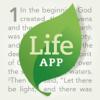 Life App – Life Application® Study Bible