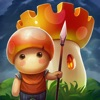 Mushroom Wars 2 - Zillion Whales Ltd