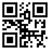 QR Code Scanner: QR Code and Barcode Reader barcode contain scanner
