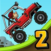 Hill Climb Racing 2 Hack - Cheats for Android hack proof