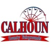 Calhoun County Fairgrounds hamburg fairgrounds events