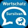 Wortschatz Romanisch Sursilvan