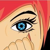 Clip2Comic - Fumetti, Schizzi & Caricature