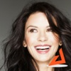 The IAm Catherine Zeta-Jones App