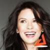 The IAm Catherine Zeta-Jones App