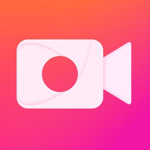 美拍- 原创短视频直播社区