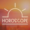 Tageshoroskop – vollständiges gratis Horoskop