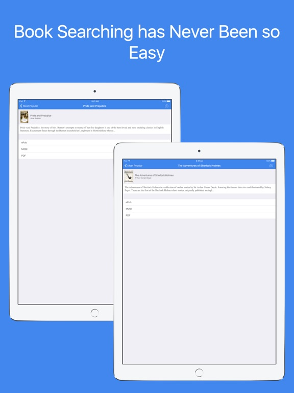 Screenshot #4 for TotalReader Pro - ePub, DjVu, MOBI, FB2 Reader