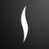download SEPHORA – Maquillage, Parfum & Beauté