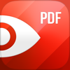 Readdle Inc. - PDF Expert 6 - Read, edit & annotate PDF documents  artwork