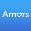 Amors: Latina Dating Latino Singles Hookup Casual