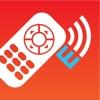 DirectVR Enterprise Remote for DirecTV program directv remote