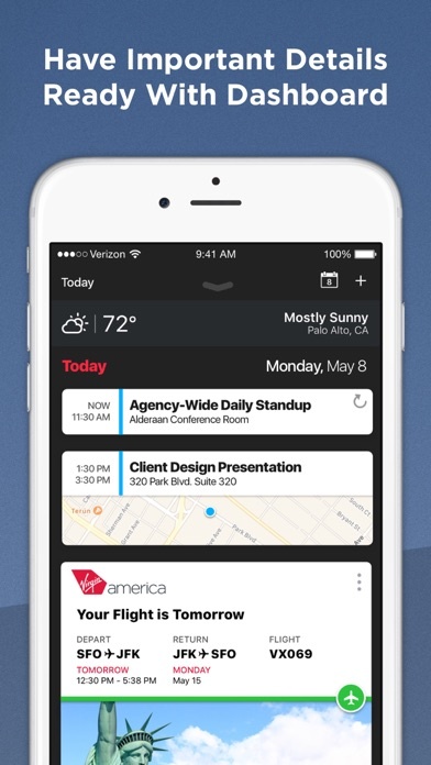 download Alto - Email Organized for You apps 0
