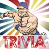 Wrestling Trivia - For WWE TNA DIVA.s and Star.s