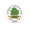 Dorset Field Club Wiki
