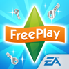 The Sims™ FreePlay