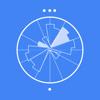 WINDY: Windvorhersage, Gezeiten, Wellen & Wetter