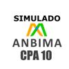 Simulado CPA 10 - 2017 Offline