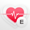 Heartrate Test – Heartbeat & Vision Monitor