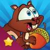 Go Nuts Game wheel nuts toronto