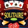 Solitaire Tripeaks Pro