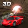 Gururaj T - Car Vehicle Racing Simulator 3D Game artwork
