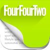 FourFourTwo Malaysia / Singapore