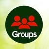 HAJOONA GROUPS