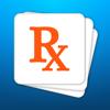 Prescription Drug Cards : Top 300