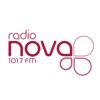 Radio Nova Bulgaria