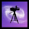 Intro Maker & Creator for iMovie