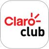 Claro Club C.A. y Panamá