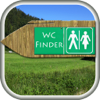 WC-Finder - The free woldwide Toilet-Search-Engine