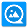 QuickPic Gallery - Hide Photo, Pics & Video Icon