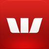 Westpac Banking for iPad