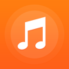 Music Tube - Unlimited Music Player & Music Apps