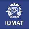 IOMAT - Superintendência da Imprensa Oficial do MT