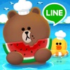 LINE POP���� App Icon