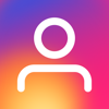 FamousBoom for Instagram - Get Popular