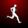 Svetlana Korzun - Neon Runner - Big Challenge artwork