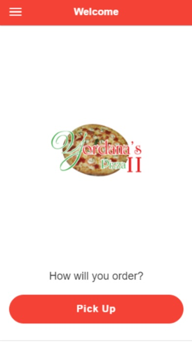 download Yordana's Pizza II appstore review