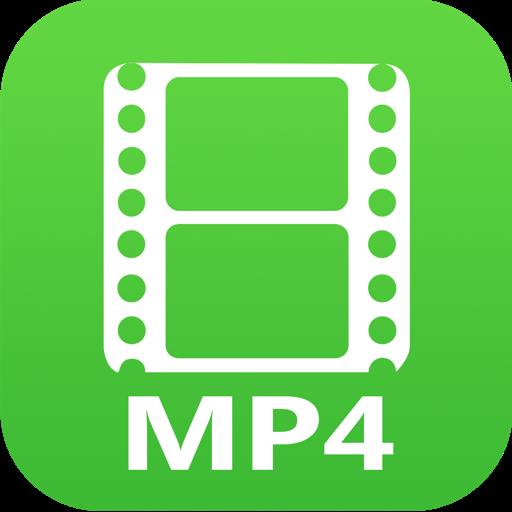 MP4_Converter