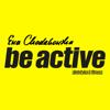 Be Active Dietetyka&Fitness
