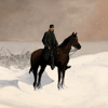 On the trail of 1864