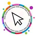 Beat Cursor icon