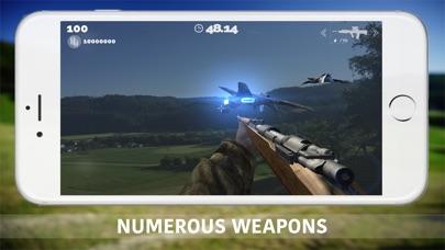 SpacePortal Pro - AugmentedReality Screenshot 4
