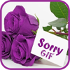 download Sorry Gif Sticker
