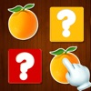 EduLand - Match The Pairs Puzzle Game