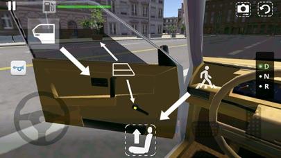Car Simulator (OG)のスクリーンショット4