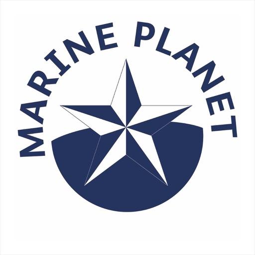Marine Planet Argo-Saronic images